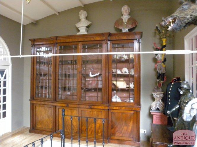 http://antiquewarehouse.nl/uploads/producten/1399/010.jpg