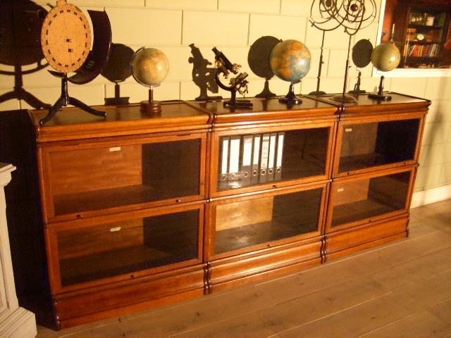 http://antiquewarehouse.nl/uploads/producten/430/430-3.jpg